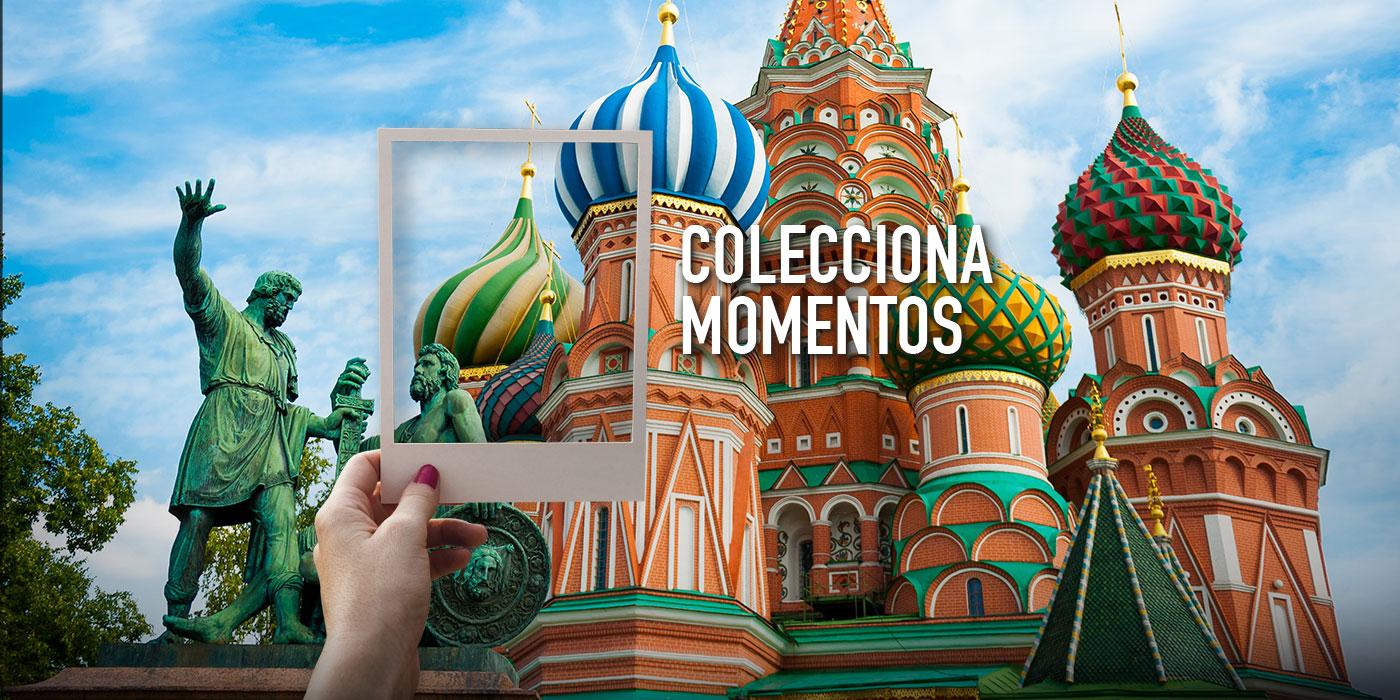 rusia-colecciona